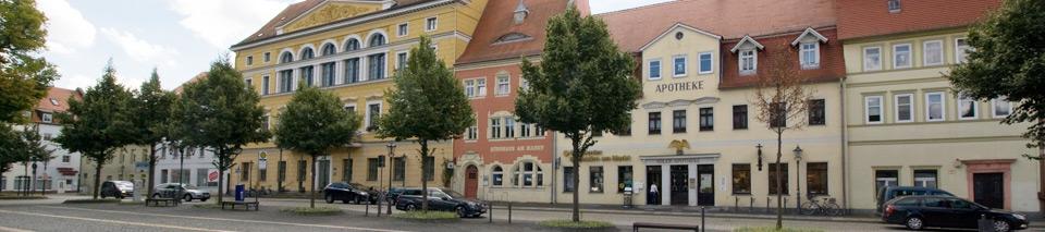Steuerberater Leipzig Ansicht Markt