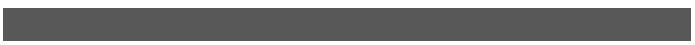 Steuerberatung Delitzsch Logo